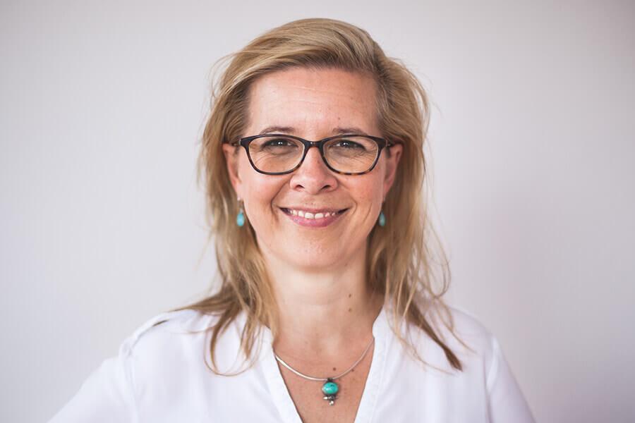 Kontakt aufnehmen zu Heilpraktikerin und Therapeutin Anna F. Rohrbeck