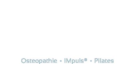 ANNAROBIC Retina Logo