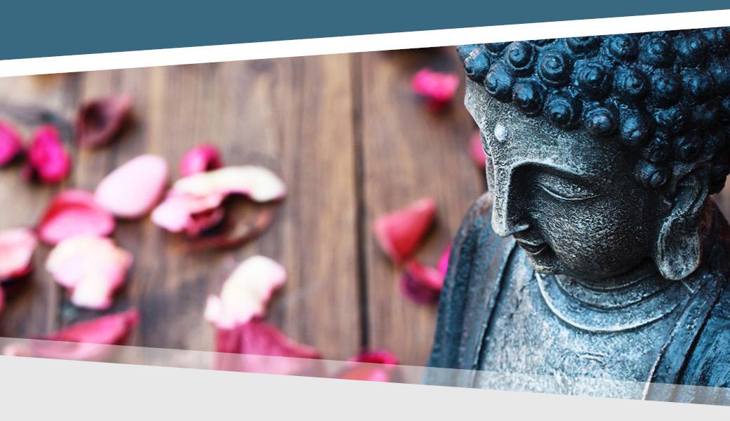 annarobic-slide-buddha