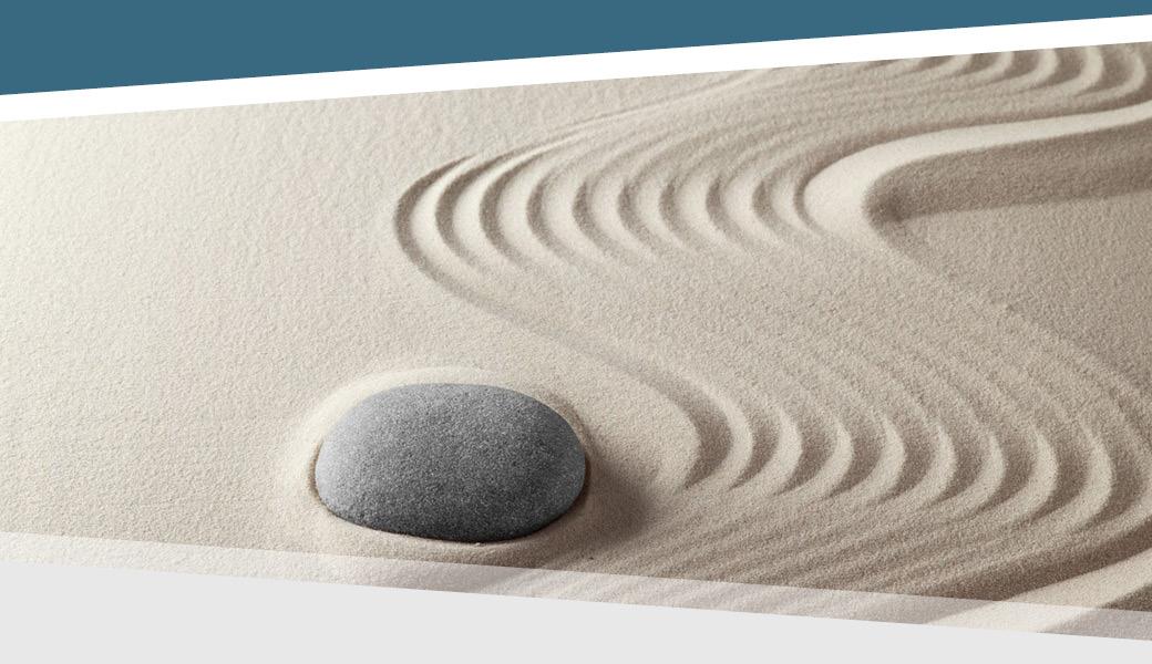 annarobic-slide-sand-stein